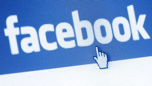 Facebook: les annonceurs politiques devront montrer patte blanche