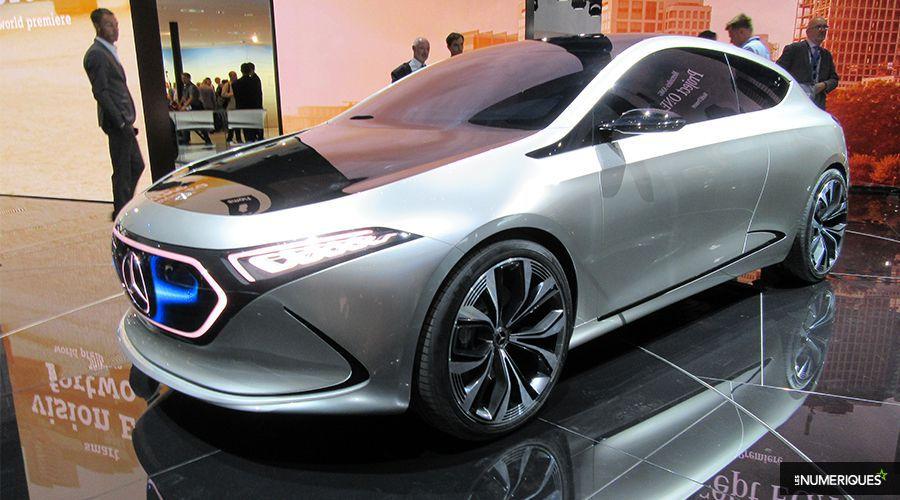 Mercedes EQ A WEB.jpg