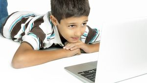 USA: les pubs de YouTube ciblent les enfants en toute illégalité