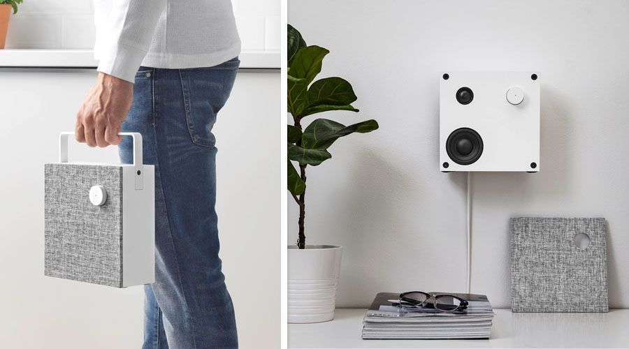 Ikea_Eneby-20-illus.jpg
