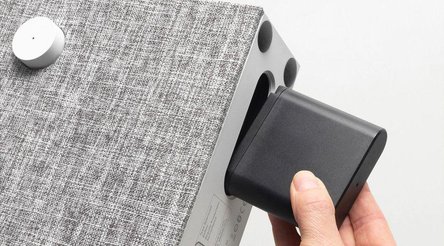 Ikea_Eneby-batterie-illus.jpg