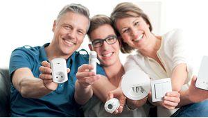 Devolo lance une gamme de produits pour la maison connectée