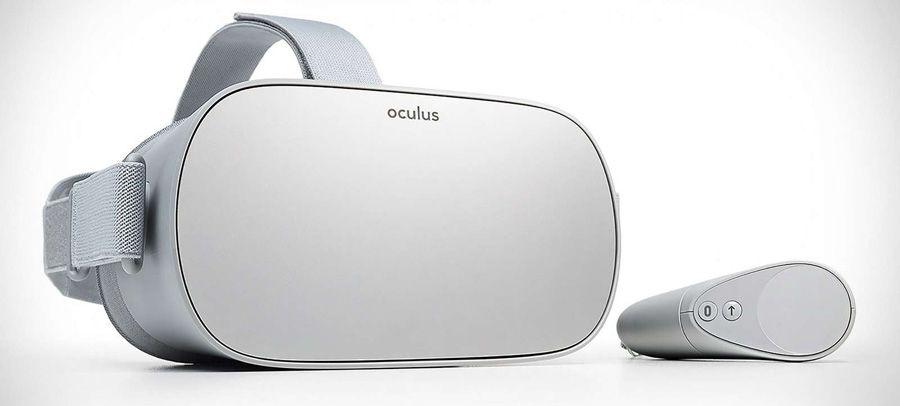 Oculus Go.jpg