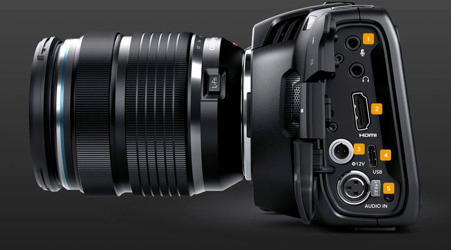 blackmagic-pocket-cinema-camera-4k-f9c8663c__w910.jpg