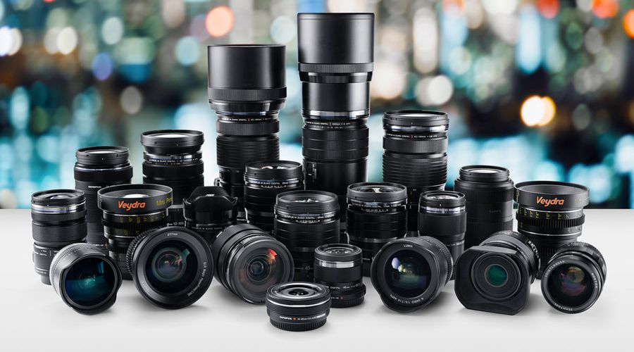 lens-mount-xl.jpg
