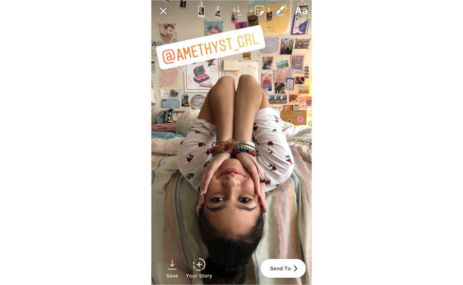 Instagram mentions.jpg