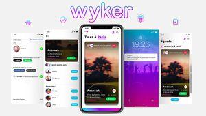 Wyker: l'appli pour les mélomanes en quête de partenaires de concerts