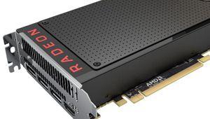 AMD lance les Radeon RX 500X... qui sont identiques aux RX 500