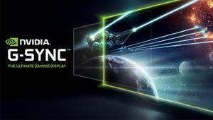 Les moniteurs Asus et Acer 4K HDR 144 Hz G-Sync ont un prix