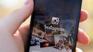 Instagram va proposer un outil pour télécharger ses données et photos