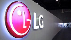 LG promet d'accélérer les mises à jour Android sur ses smartphones