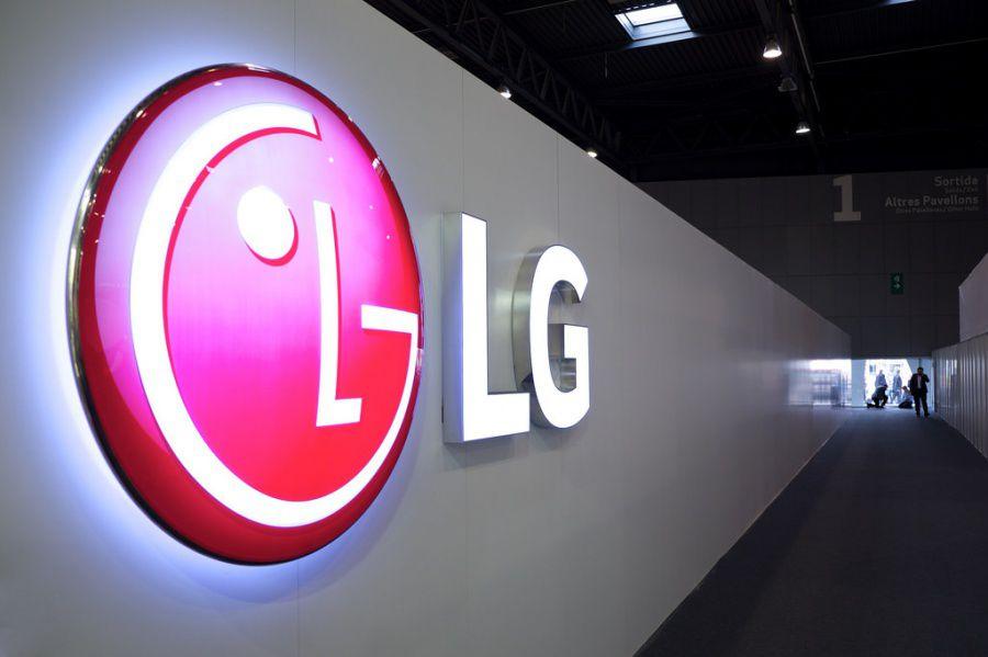 LG locaux.jpg