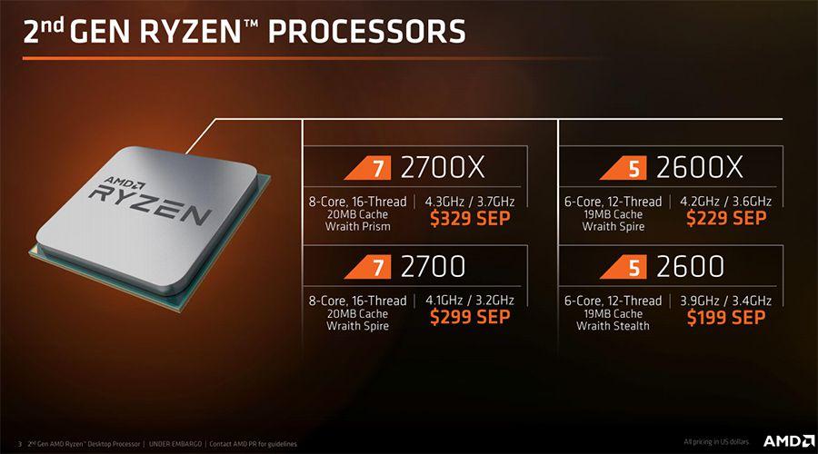 AMD Ryzen 2.jpg