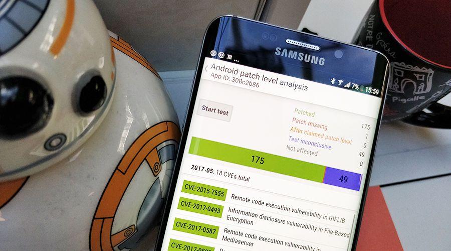 Secu_Android.jpg