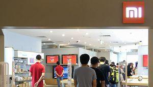 Xiaomi promet de se plier aux règles d'Android