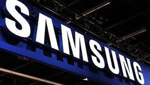 Samsung: des employés perçoivent 85 milliards en actions par erreur