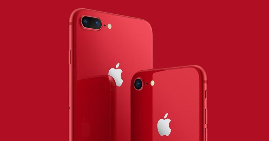 iPhone Red.JPG