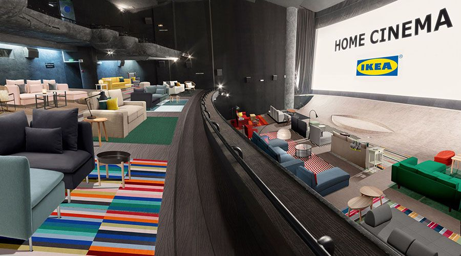 LesNumeriques-Home_Cinema_Ikea-illus-1.jpg