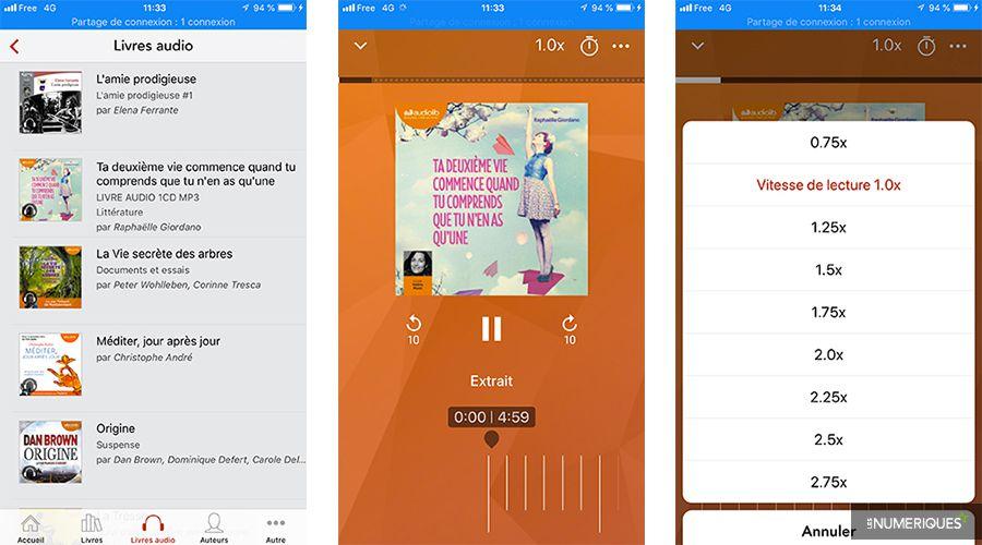 Livres-audio-Kobo-applis-WEB.jpg