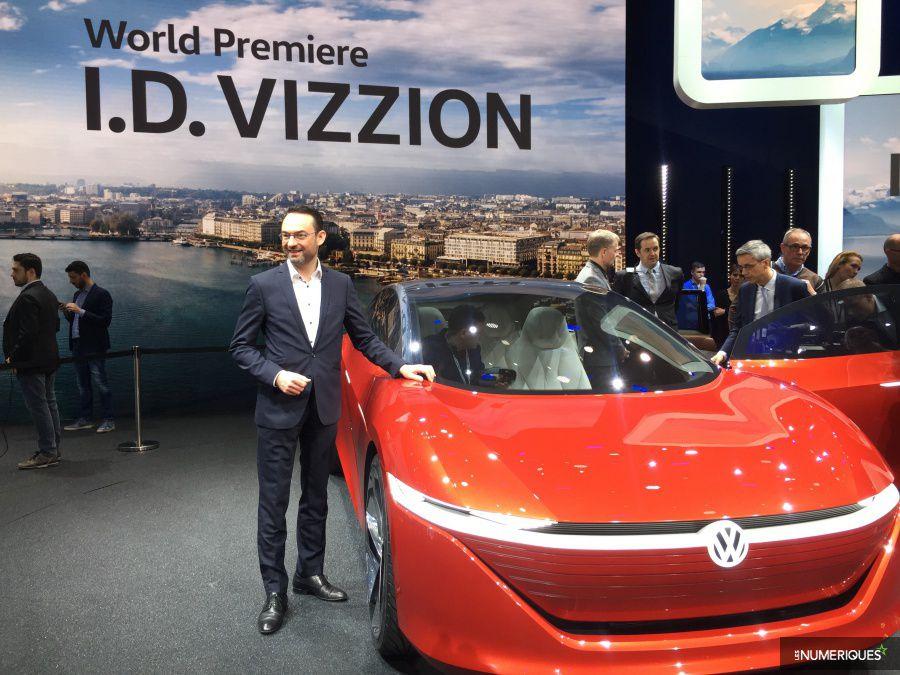 Volkswagen ID Vizzion.jpg