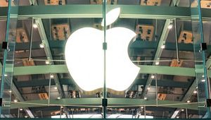 Apple: un mémo sur les fuites... qui fuite
