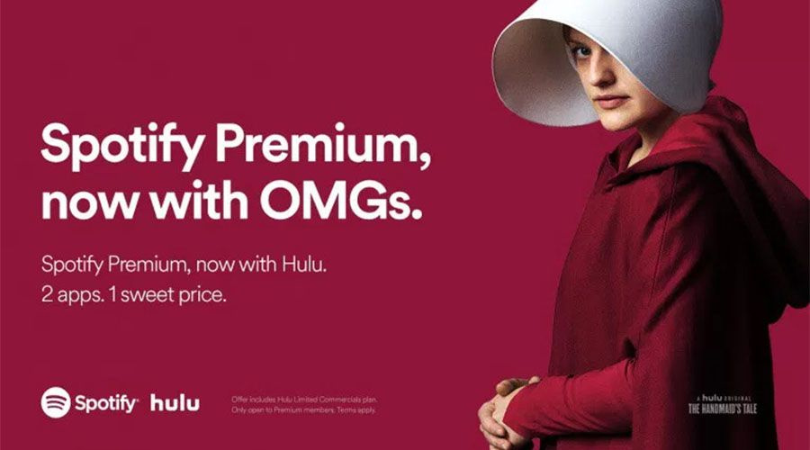 Spotify_Hulu.jpg
