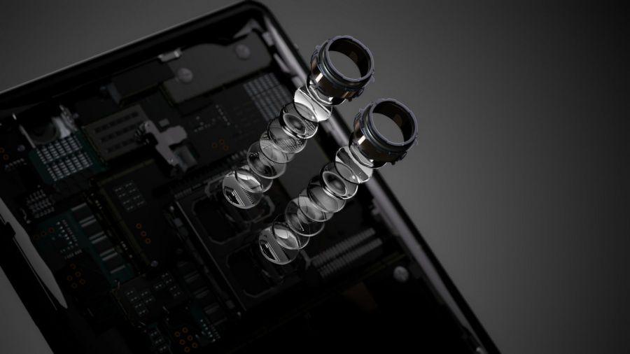 Sony XZ2 Premium 02.png