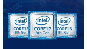 Comment Intel va aider le processeur dans l'analyse antivirus