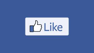 Vie privée: mauvais joueur, Facebook dénonce ses concurrents