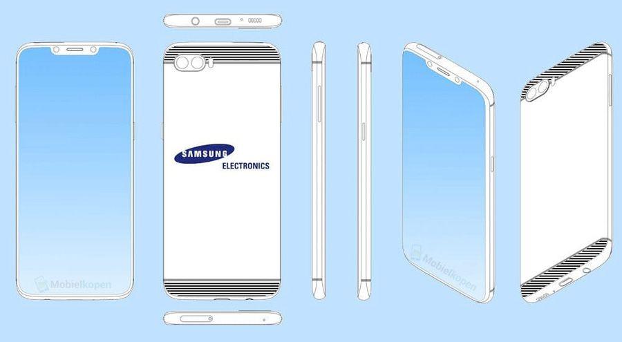 Samsung Brevet Encoche.jpg