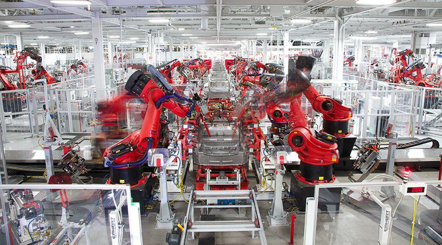Tesla-Model-S-Fremont-Factory.jpg