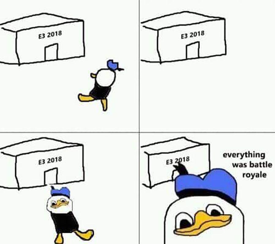Meme.jpg