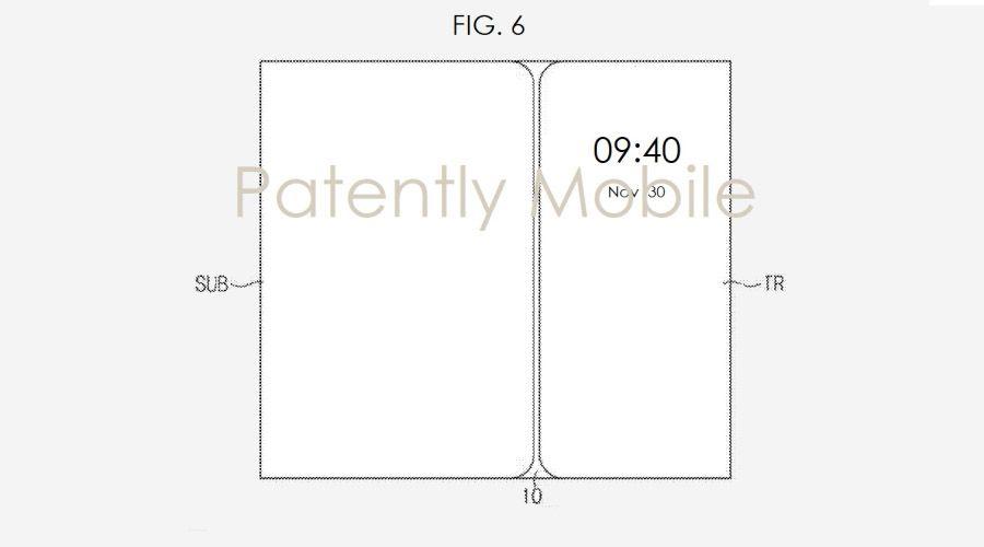 1_Brevet Samsung pour une tablette pliable cut3.jpg