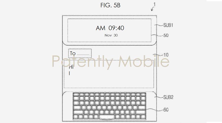 1_Brevet Samsung pour une tablette pliable cut4.jpg