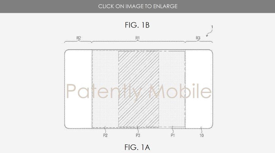 Brevet Samsung pour une tablette pliable cut1.jpg