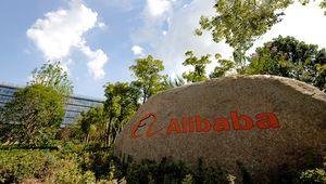 Alibaba se lance dans la course à la voiture autonome