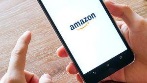 Amazon Prime passe la barre des 100 millions d'abonnés