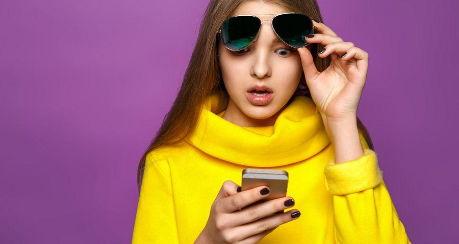 Apple supprime Calculator%, l'app qui cachait des photos intimes