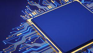 Facebook recrute pour concevoir ses propres processeurs