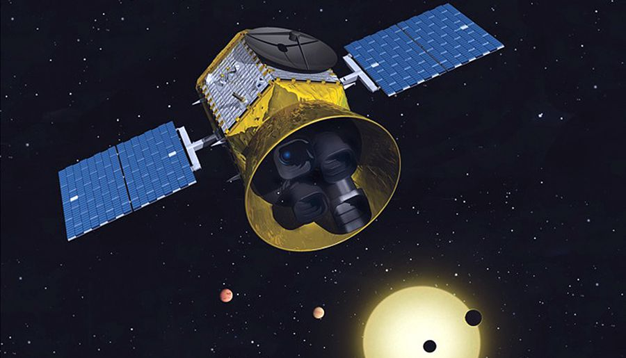 TESS NASA.jpg