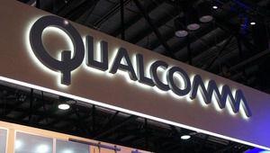 Qualcomm cherche à économiser un milliard et licencie 1500 employés