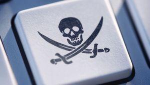 La ministre de la Culture réclame une liste noire des sites pirates