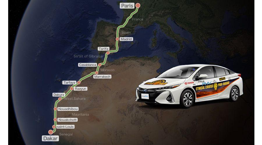 Toyota-Prius-Paris-Dakar_1-WEB.jpg