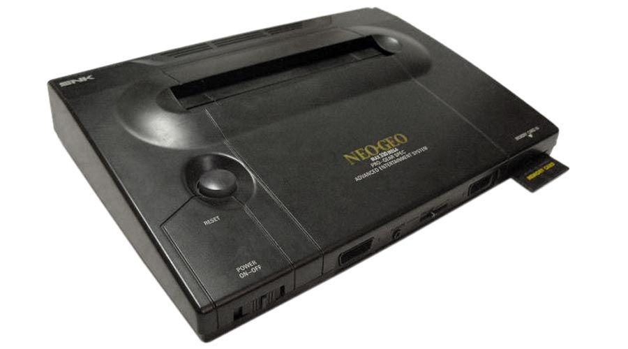 Neo Geo AES.jpg