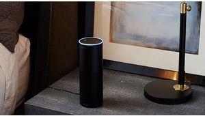 Amazon lance Alexa Blueprints pour créer ses propres Skills