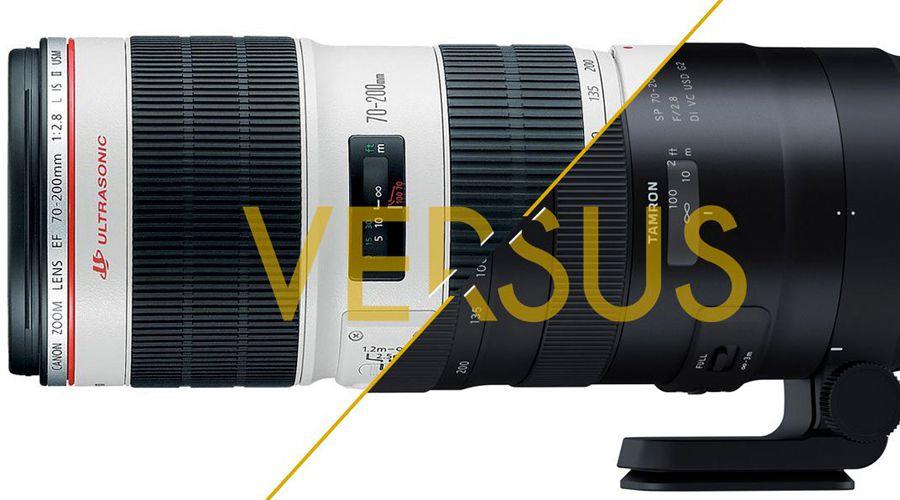 70-200-mm-f-2-8-canon-l-is-usm-ii-vs-tamron-sp-di-vc-usd-g2-51933894__1260_600__37-11-1297-611.jpg