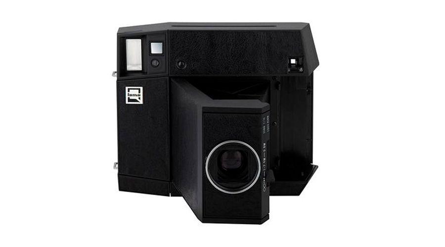 lomography-lomo-instant-square-62908e59__680_430-(1).jpg