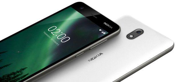 Nokia 2.jpg