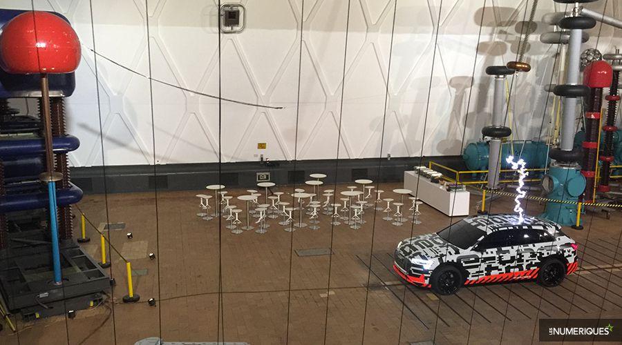Audi-etron-Berlin_1-WEB.jpg