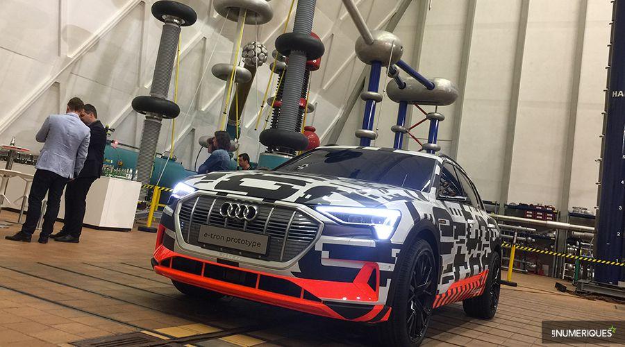 Audi-etron-Berlin_2-WEB.jpg